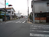 001_4